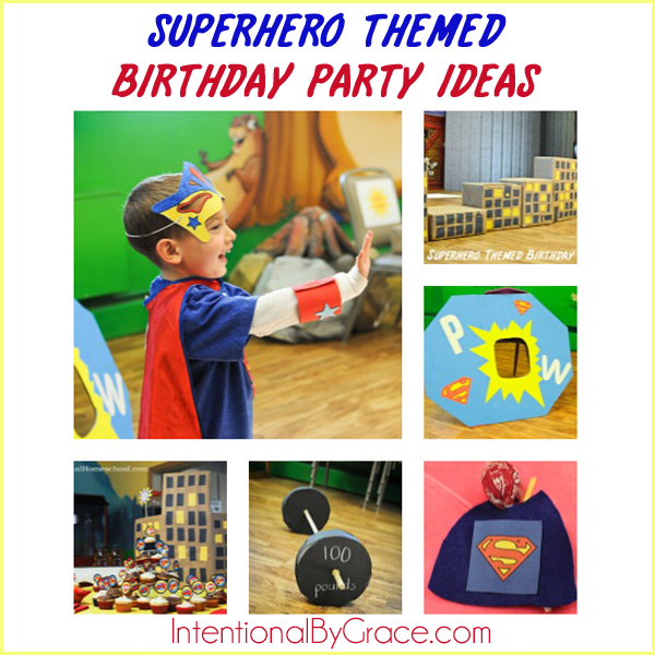superhero themed birthday party ideas_edited-2